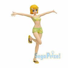 "Hatsune Miku -Project DIVA- SPM FIGURE Kagamine Rin ""Miracle Star Resort""  FIGUR"