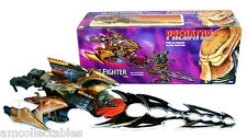 Neca predator-Blade Fighter vehicle Classic Deluxe Box-nuevo & OVP