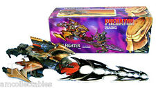 Neca predator-Blade Fighter vehicle Classic Deluxe Box-nuevo & OVP