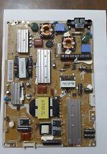 Samsung UA46D6000 Power board