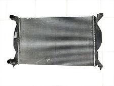 Wasserkühler cooler Kühler für Audi A4 B7 8E 04-08 TDI 2,0 103KW 8E0121251A