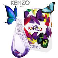 KENZO MADLY EDP Eau de Parfum 30ml Sigillato NIB