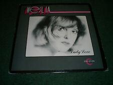 Lady Love Weslia Whitfield~RARE 1980 Private Female Pop Lounge Vocal~FAST SHIP!