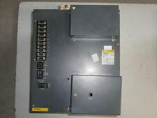 FANUC SPINDALE AMPLIFIER MODULE,A06B-6092-H275#H508