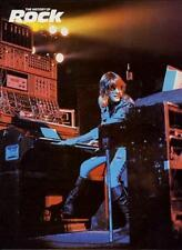Keith Emerson ELP Encyclopedia article
