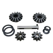 For Ford F-150 97-17 USA Standard Gear ZIKF9.75-S-34 Spider Gear Set Rear Axle