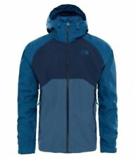 The North Face Damen-Jacken mit Kapuze