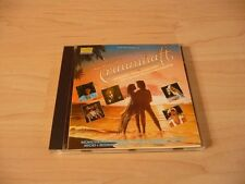 CD incredibile 1987 BONNIE BIANCO MANDY SMITH Don Johnson Modern Talking C C Catch