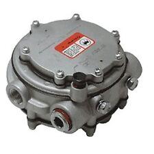 Impco Type Model Jb Converter/Regulator Lpg Forklift Propane