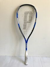 Prince Triple Threat Tt Volley Ti Squash Ball Racquet