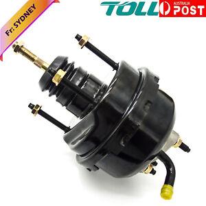 Clutch Booster Cylinder Fit For Nissan Patrol GQ Y60 GU Y61 TB42 TD42 1988-