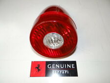 FERRARI 430 Enzo LH Inner Rear Light # 185669