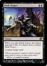 DASH HOPES Planar Chaos MTG Black Instant Com