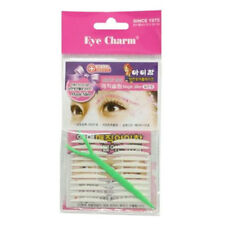 Eye Charm Magic Slim Double Sided Eyelid Tape