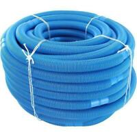 9M Swimming Pool Vacuum Cleaner Hose Suction Replacement UK Pipe Y3Z4