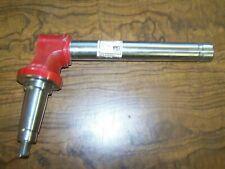 Case IH Spindle 585 595 695 895  /XL RH/LH 67535C91