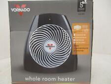 VORNADO WHOLE ROOM HEATER - MODEL MVH - QQQ 486