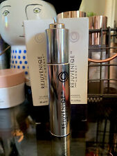 Rejuveniqe by Monat Oil Intensive for Skin and Hair 1oz NEW  SOLD OUT ONLINE