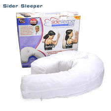 bill queenb pillow by afterpay sleeper pillo shop side cloud billo with