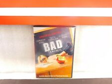 Bad Teacher - Unrated & Theatrical Versions on DVD New Sealed