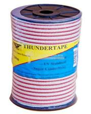 Thunderbird EF-502 Horse Sighter Wire