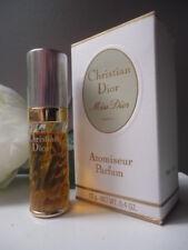 Christian Dior Miss Dior PARFUM 12g .4oz Vintage 1970-80 Spray New Near Mint Box