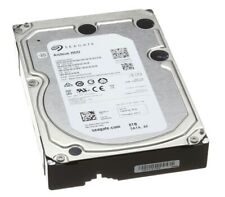 """Seagate Archive 8TB V2 SATA 3  5.9K 6G 3.5"""" HDD Hard Drive ST8000AS0002 NEW"""