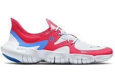 Las mejores ofertas en Zapatos Atléticos Nike Free 5.0 azul ...
