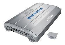 Hifonics AXi-5005 ATLAS HYBRID AMP 5-Kanal Hybrid Verstärker Atlas AXi5005