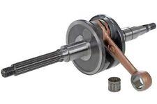 Race Crankshaft - Aprilia/Italjet/MBK/Yamaha 50cc Vertical Cylinder Motor