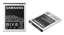 Batteria Originale Samsung GT i9100 Galaxy S2 / GT i9103 Galaxy R (EB-F1A2GBU)