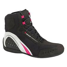 scarpe moto DAINESE motorshoes air lady shoes