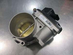 Mazda CX-9 & Mazda 6 3.7L V6 New OEM throttle body TK21-13-640 2007-2015