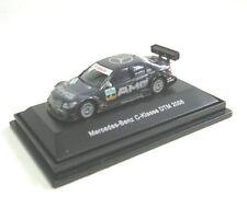 Mercedes-Benz classe C N° 4 P. Di Resta / DTM 2008