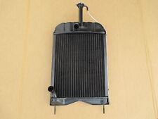 Radiator For Massey Ferguson Mf 231 240