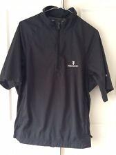 Wentworth golf jacket