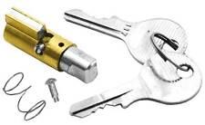 V PARTS Serratura chiave di contatto  KTM EXC 125 (2005-2007)
