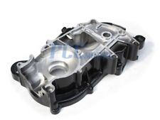 BRAND NEW YAMAHA PW50 PW 50 RIGHT ENGINE CASE HALF ALL YEAR I EC00R