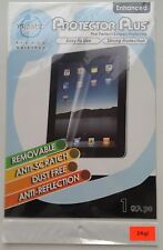 Universal Apple iPad-1/2 Screen Protector BRANDO, NEW