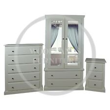 Assembled Bedroom Furniture Sets for sale | eBay