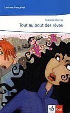 Schul- und Ausbildungsbücher auf Französisch