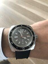 Zodiac V-Wolf Diver Watch ZO2302