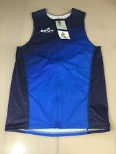 Borah Teamwear Mens Tri Triathlon Top 2Xl Xxl (6910-126)