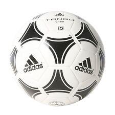 Balón Adidas tango Glider blanco/negro 5