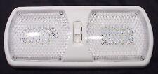 Thin-Lite  LED 312-1 12 volt d.c. LED indoor light for rv  solar  dry camping