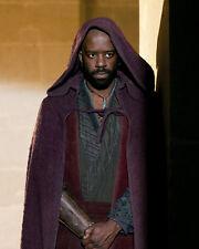 Lester, Adrian [Merlin] (47173) 8x10 Photo