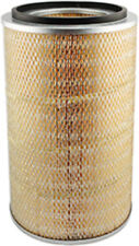Air Filter fits 1997-2000 Peterbilt 200  HASTINGS FILTERS