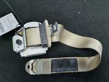 HOLDEN STATESMAN/CAPRICE SEAT BELT RH REAR, SEAT BELT ONLY, WM, 09/06-04/13 06 0