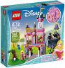 LEGO Disney Princess - 41152 Dornröschens Märchenschloss - Neu OVP