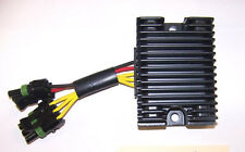 WSM Sea-Doo 800 / 951 Voltage Regulator 004-224 OEM # 278001241, 278001554
